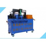 KTCS  Cleaning Machine