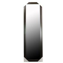 Neue Design Ps Spiegel Rahmen sehr beliebt In Amerika und Europa