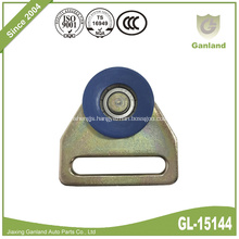Truck Side Curtain Roller Net Hanger 29.5mm 37mm