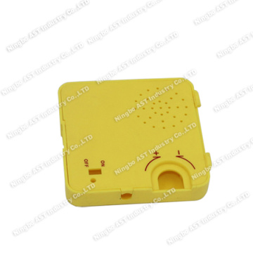 Recordable Box, Digital Voice Recorder, Sound Module (S-2030)