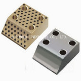 Oilless Cam Stroke Plate (ACT-SW)
