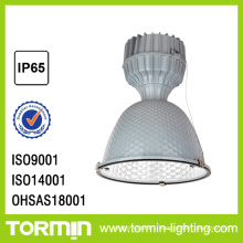 Power High Bay Flood Light Lamp/Floodlight ZY8510