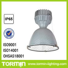 Власть Верховного залив наводнений света лампа/прожектор ZY8510