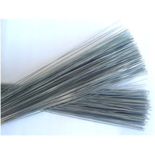 Good Quality Straight Cut Wire