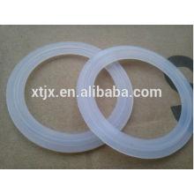 Резиновое кольцо прокладка для кранов/силиконовой прокладкой