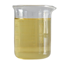 Pulp & Paper Industry Chemicals Wet Strength Agent