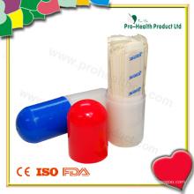 Tongue Depressor Gift Set (PH4101)