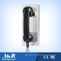SIP Prison Phone, Outdoor/Indoor Phones, IP Prison Phones