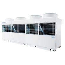 Enfriador de agua refrigerado por aire Vrf enfriador de agua