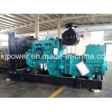 Big Power Diesel Generator Powered by Cummins Engine (250kVA-1500kVA)