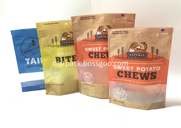 chips bag1