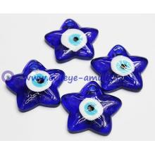 Turkish evil eye string of beads wholesale