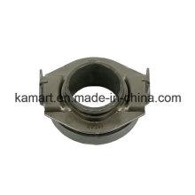 Clutch Release Bearing OEM 22810-Pg2-000 for Honda/Rover