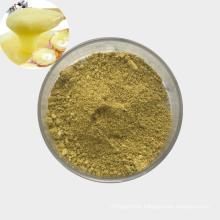 Hot selling pure natural royal jelly freeze-dried powder 10-hda powder