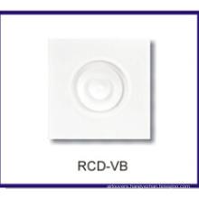 round diffuser air supply/air membrane diffuser