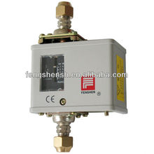 FSD35T controle de pressão diferencial (controle de pressão de óleo)