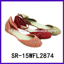 2015 lady sandal shoes china women shoes wholesale china shoes