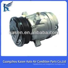 Compresor de CA de entrega oportuna para Alfa Romeo 145 01-94 131795 1131549 1131708