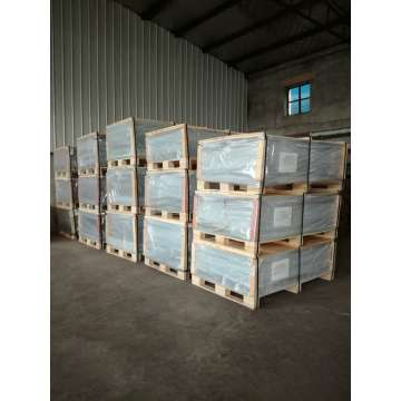 XB510 Asbestos Compressed Sheet