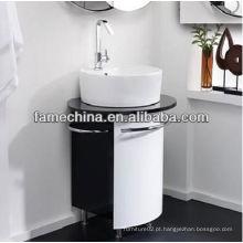 Hot Sale Banheiro titular de papel higiênico