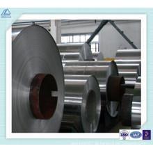 Aluminium / Aluminiumlegierungsspule für dekoratives Wandpaneel