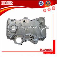 piezas de alta calidad de la motocicleta del OEM de aluminio a presión