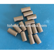 Piezo crystal 6.35X16mm