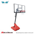 High Quality Movable Basketball Hoop Stand for Sale