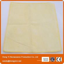 De Bonne Qualité Tissu de nettoyage de tissu non-tissé de lien de point