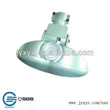 Fabricación de Shenzhen llevó luces de pista piezas