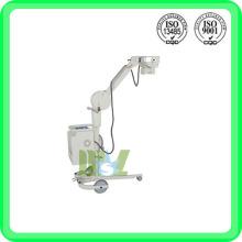 50mA Mobile radiographische Röntgeneinheit - MSLMX13