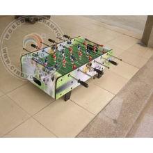 Cheap Mini Soccer Table (Item HM-S37-002T)