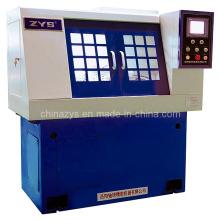 Zys máquina de rectificado automática completa para cojinete ranura interna 3mz131d
