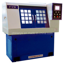 Zys Full Automatic Grinding Machine for Bearing Internal Groove 3mz131d