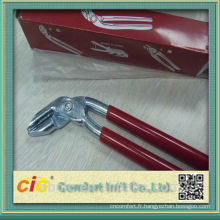 Plier for Car Seat & Furniture