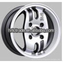 13 inch opel replica alloy wheels
