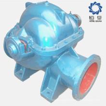 S, SH filtro de la bomba de combustible modelo
