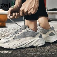 Yeezy 700 Custom Stock Sneaker Shoe Casual Running Sport Shoes
