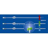 A-V. Fistula Needle