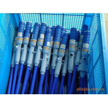 012 Wasserpumpe Trinkwasserpumpe 5-6 Gallonen Wasserspender