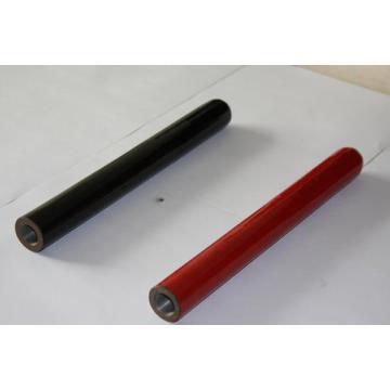 Enamel Coating Cast Iron Thermocouple Protection Tube