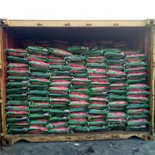 Humate de potasio con CAS 68514-28-3