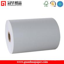 80mm*80mm Thermal Cash Register Paper Roll