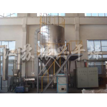 Zlpg Series Chinoise à base de plantes médicinales Extract Spray Dryer