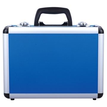 Boîte à outils en aluminium Porte-documents en aluminium Porte-documents en aluminium