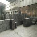 high density carbon graphite blocks price per kg