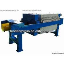 Clay Filter Press,Clay Plant Filter Press