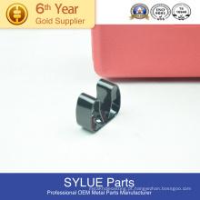 Prensas de estampagem de alta precisão Ningbo para selos de metal para jóias com ISO9001: 2008