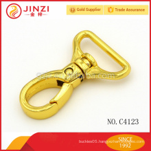 wholesale price swivel bolt snap hooks