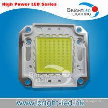 70watt 140lm/W Power LED Chip Module/Flood Light Source
